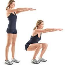half squat-2